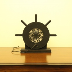 Lamp Come Accessory Holder | Speaking Tree 6