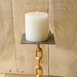 Decorative Holder | Chain 2